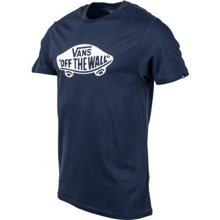 Pánske tričko - Vans MN VANS OTW - 2