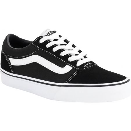 Vans MN WARD - Women's low-top sneakers