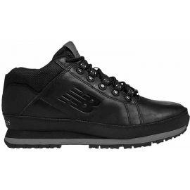 New Balance H754LLK - Мъжки зимни обувки