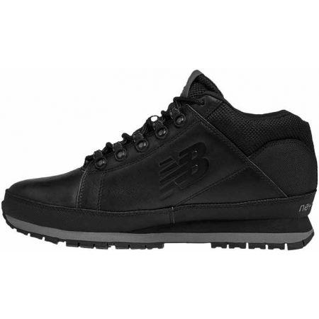 Pánská zimní obuv - New Balance H754LLK - 2
