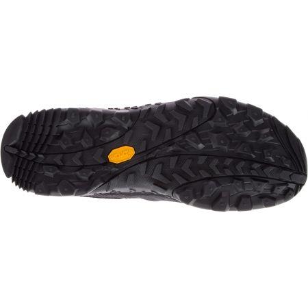 Pánské outdoorové boty - Merrell ANNEX TRAK V - 2