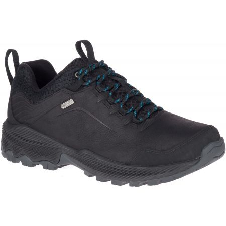 Merrell FORESTBOUND WP - Men's outdoor shoes