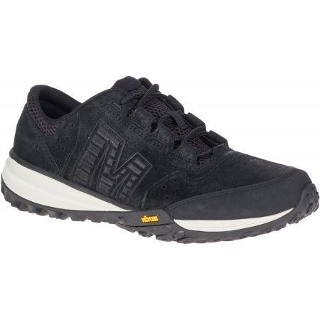 Merrell HAVOC LTR - Men's leisure shoes