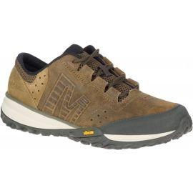 Merrell HAVOC LTR - Мъжки обувки за разходки