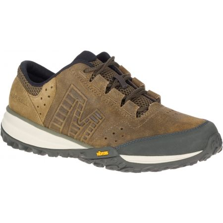 Merrell HAVOC LTR - Men's leisure shoes