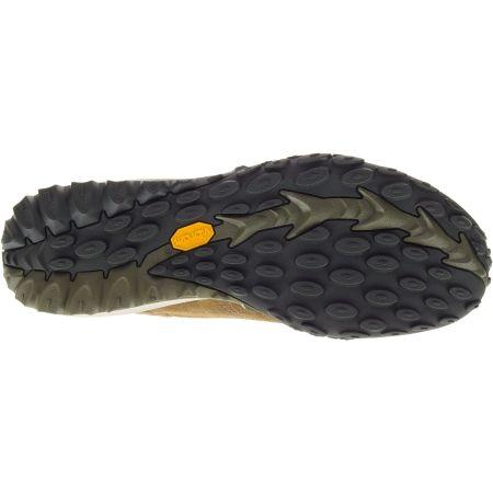 Pánska vychádzková obuv - Merrell HAVOC LTR - 2