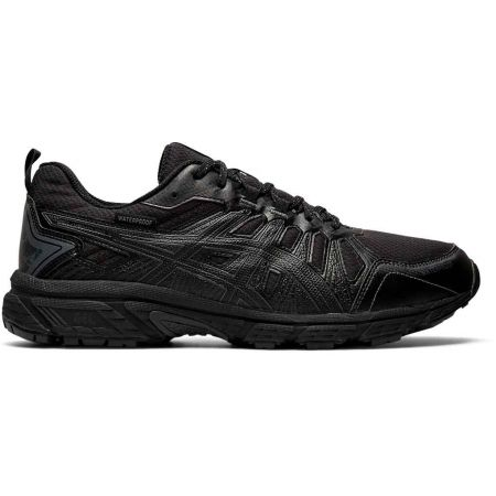 Pánska bežecká obuv - Asics GEL-VENTURE 7 WP - 1