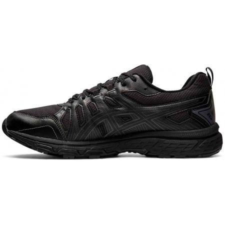 Pánska bežecká obuv - Asics GEL-VENTURE 7 WP - 2