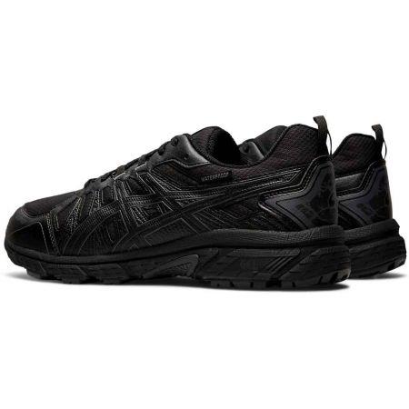 Pánska bežecká obuv - Asics GEL-VENTURE 7 WP - 4
