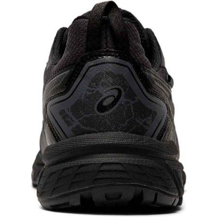 Pánska bežecká obuv - Asics GEL-VENTURE 7 WP - 7