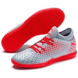 Puma FUTURE 4.4 IT - Men's turf football boots
