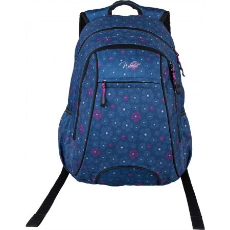 Willard SCHOOL25 - Backpack