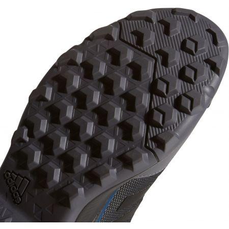 Pánská outdoorová obuv - adidas TERREX EASTRAIL MID GTX - 9