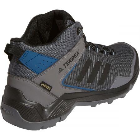 Pánská outdoorová obuv - adidas TERREX EASTRAIL MID GTX - 6