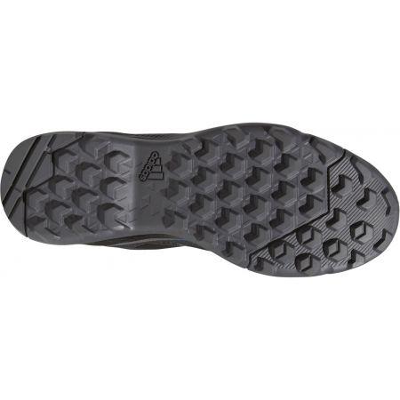 Pánská outdoorová obuv - adidas TERREX EASTRAIL MID GTX - 5