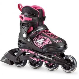 Rollerblade THUNDER G - In-line ролери за момичета