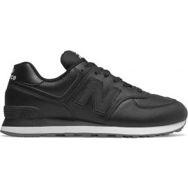 New Balance ML574SNR - Men's leisure footwear