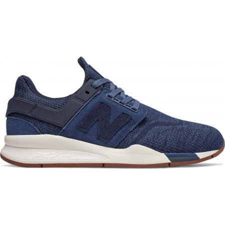 New Balance MS247KK - Men's leisure shoes