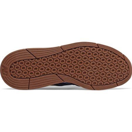 Мъжки обувки за свободното време - New Balance MS247KK - 4
