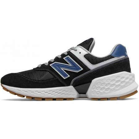 Pánská volnočasová obuv - New Balance MS574ASR - 2
