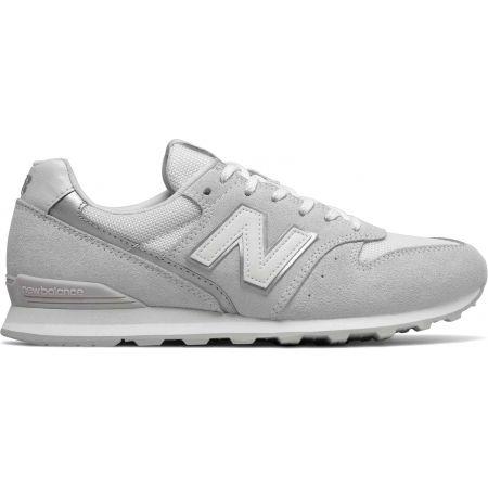 New Balance WL996CLA - Dámská vycházková obuv