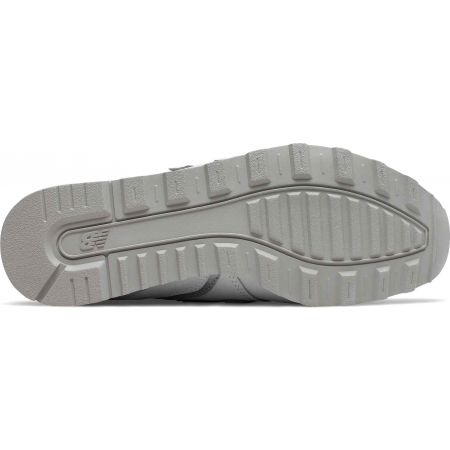 Dámská vycházková obuv - New Balance WL996CLA - 4