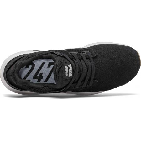 Dámská volnočasová obuv - New Balance WS247CI - 4