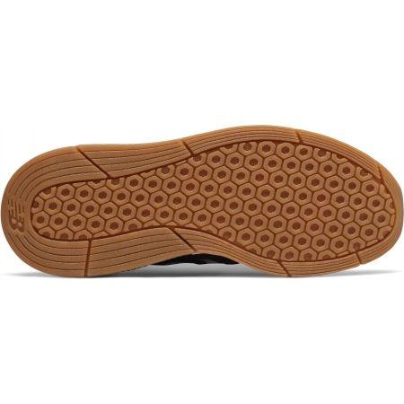 Дамски обувки за свободното време - New Balance WS247CI - 5