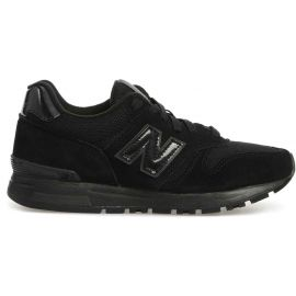 New Balance WL565CD