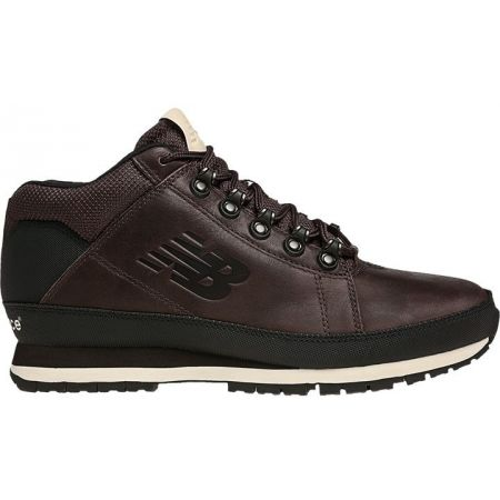 New Balance H754LLB - Men's winter shoes
