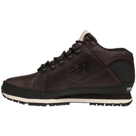 Pánská zimní obuv - New Balance H754LLB - 2
