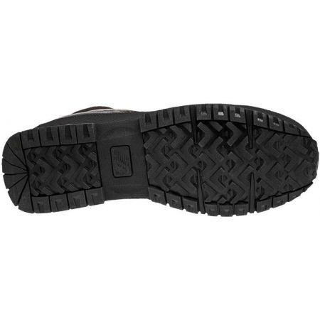Pánská zimní obuv - New Balance H754LLB - 3