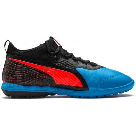 Men's turf football boots - Puma ONE 19.3 TT - 2