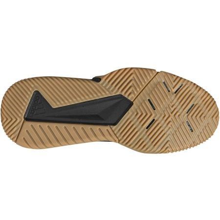 Мъжки обувки за хандбал - adidas ESSENCE - 5