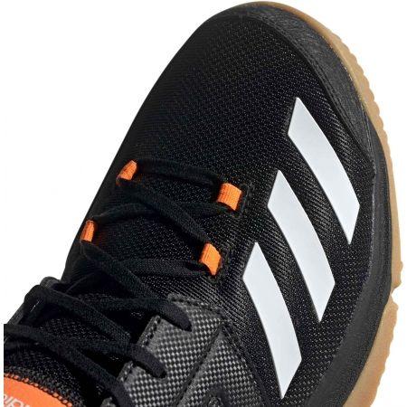 Мъжки обувки за хандбал - adidas ESSENCE - 8