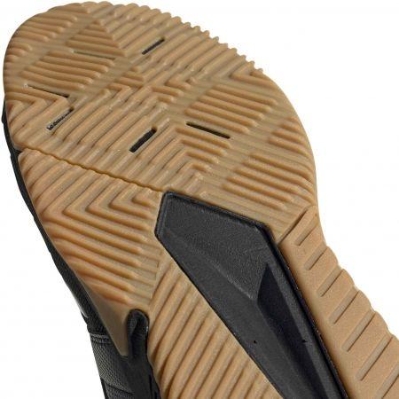 Мъжки обувки за хандбал - adidas ESSENCE - 9