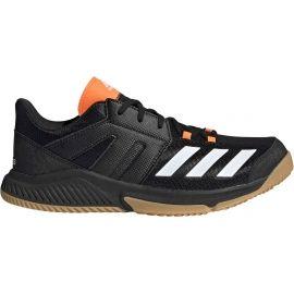 adidas ESSENCE - Men's handball shoes