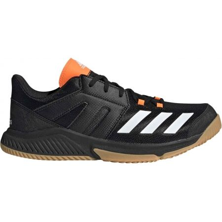 Мъжки обувки за хандбал - adidas ESSENCE - 1