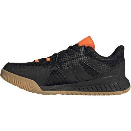 Мъжки обувки за хандбал - adidas ESSENCE - 2