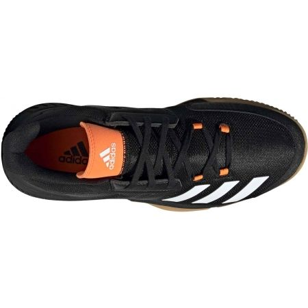 Мъжки обувки за хандбал - adidas ESSENCE - 6