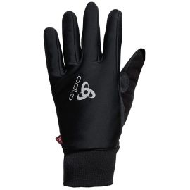 Odlo ELEMENT WARM GLOVES - Kesztyű