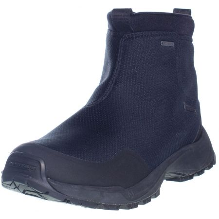 Ice Bug NOR M MICHELIN WIC GTX - Pánska zimná obuv