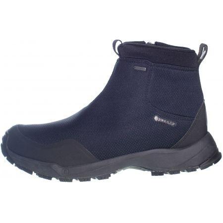 Мъжки зимни обувки - Ice Bug NOR M MICHELIN WIC GTX - 2