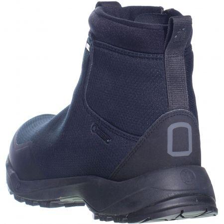 Мъжки зимни обувки - Ice Bug NOR M MICHELIN WIC GTX - 5