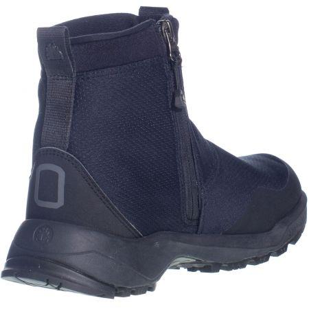 Мъжки зимни обувки - Ice Bug NOR M MICHELIN WIC GTX - 6