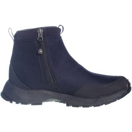 Мъжки зимни обувки - Ice Bug NOR M MICHELIN WIC GTX - 3