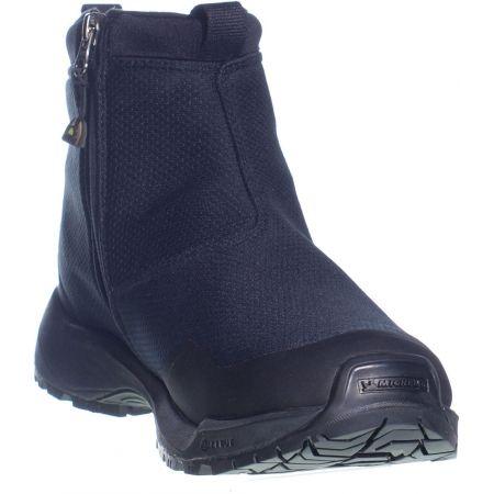 Мъжки зимни обувки - Ice Bug NOR M MICHELIN WIC GTX - 4