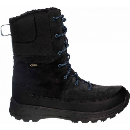 Men's winter shoes - Ice Bug TORNE M RB9 GTX - 2