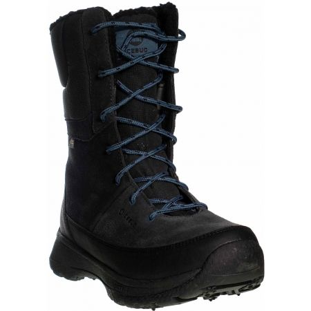 Ice Bug TORNE M RB9 GTX - Men's winter shoes