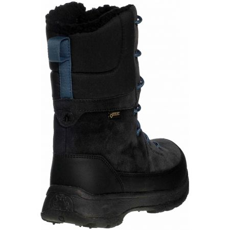 Men's winter shoes - Ice Bug TORNE M RB9 GTX - 7